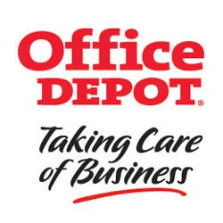 Office Depot Black Friday Ad Leaked