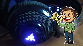 What's The Best Headset with an Attached Microphone?