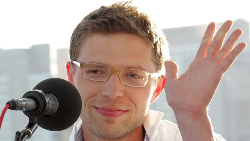 Jonah Lehrer Is Still a Crook, and Simon & Schuster Is His Accomplice