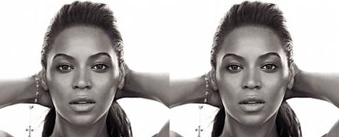 Does Beyoncé Really Need Sasha Fierce?