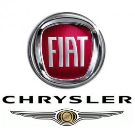Fiat-Chrysler Will Rename, Possibly Move HQ, Reinvent Alfa
