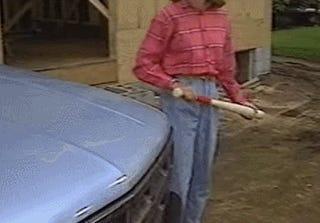 Chevy runs deep.