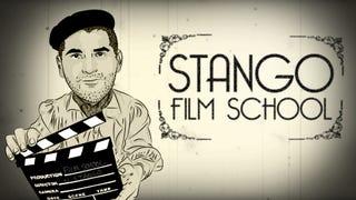 Stango Film School
