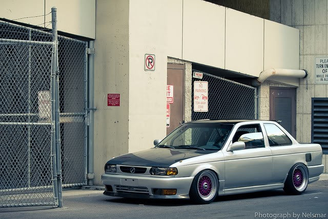 I'm not one for stance…..
