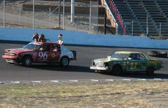 Because You Don't Spend Enough Time Online: Official 24 Hours Of LeMons Forums Have Arrived!