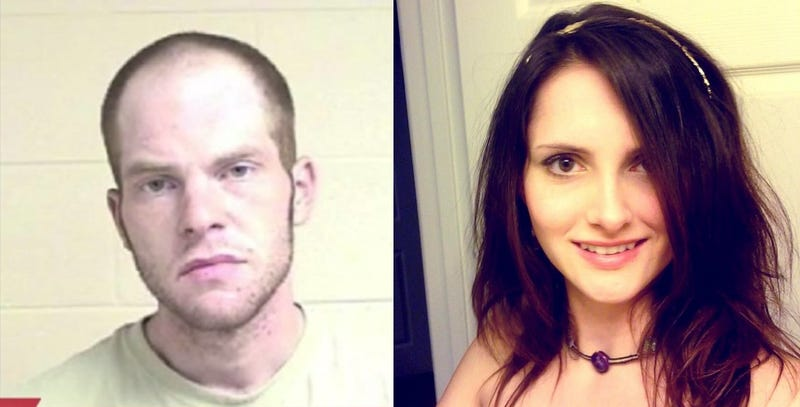 Woman Falls in Love with the Man Who Accidentally Shot Her While High