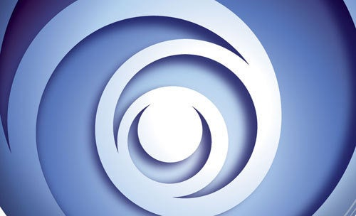 Ubisoft Eyes PS3, 360 In 2010 After Losing Big On DS Casual Games