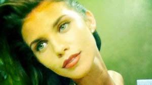 Demi Moore Debuts Ashton Kutcher's Sexier Replacement