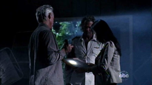 Lost Recap: How Will They Get Back To The Future?