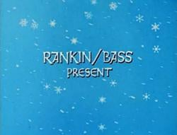 The Ultimate Ranking of Rankin/Bass Christmas Special Villains