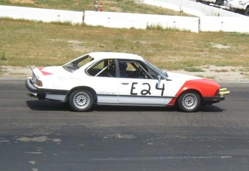 The Top 50 Lemons Of The 24 Hours Of LeMons