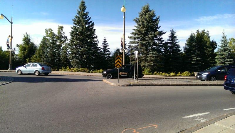 Just biked 60 Kilometers today.