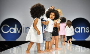 Lolitas, Fauntleroys & Fops, Oh My: The Horror Of Bambino Fashion Week