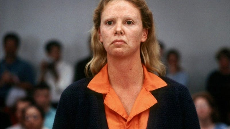 Murder Is Better With A Woman's Touch, Says Murder Expert