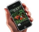 Everyone Has An iPhone But You