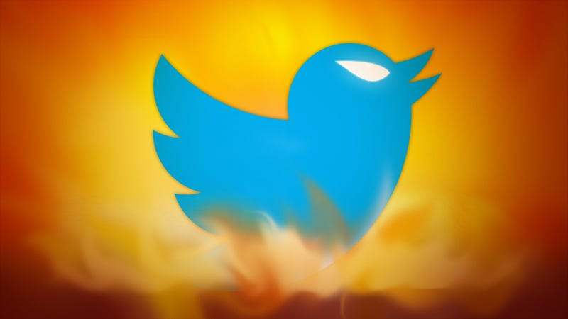 Twitter Wants to Start Tracking You on the Web, Here's How to Opt-Out