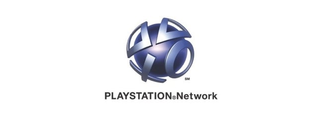 PSN Shakes No Money Maker