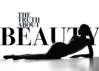 """Looks Matter A Great Deal"" & Other Ugly Truths About Beauty"
