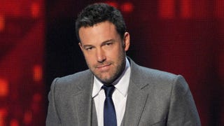 Leaked Emails: Ben Affleck Suppressed Family's Slave-Owning Past