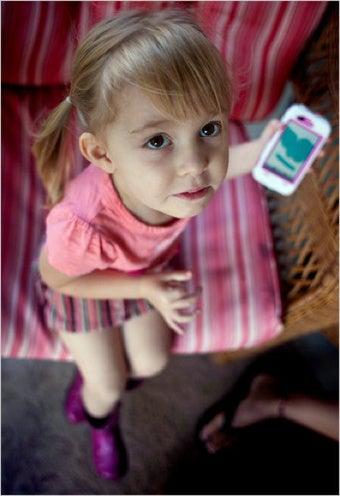 toddler girls porn magazine download foto gambar