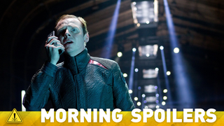 Don't Hold Your Breath For That William Shatner Cameo In <i>Star Trek 3</i>