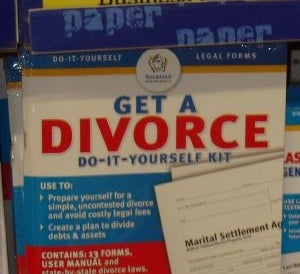 Minimize the Financial Pain of a Divorce