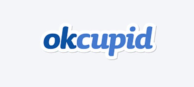 OKCupid's Human Experiments, Revealed