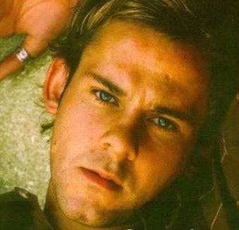Lost's Fallen Star Will Shine On Chuck