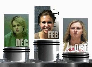 Best of Oppositelock: Dec. 19 - 20, 2013