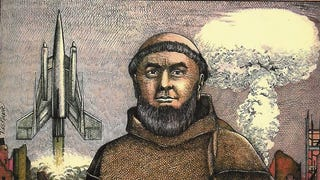 If You Read One Thing Today, Make It This <em>Canticle For Leibowitz</em> Essay