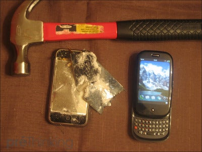 8 Examples of How NOT to Fix Your Gadget Problems