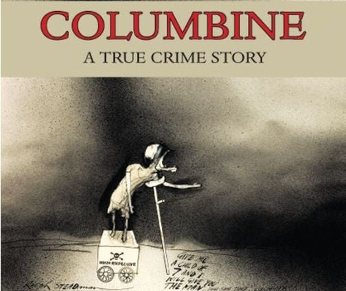 Columbine Author on Winnenden Shooting