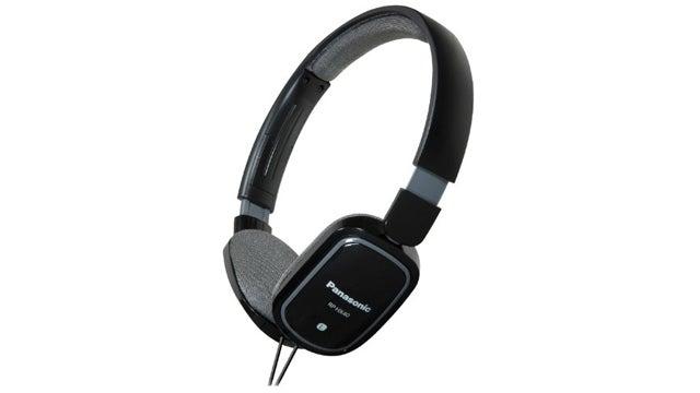 The Best Headphones You Can Buy Under $20