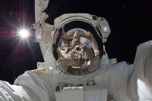 ​'Selfie' is 2013's Word of the Year