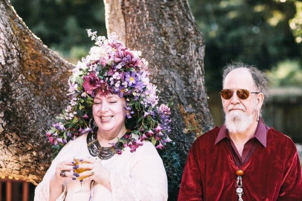 this princess bride wedding will make you believe in true
