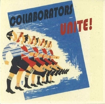 Edelman Memo or Totalitarian Propaganda?