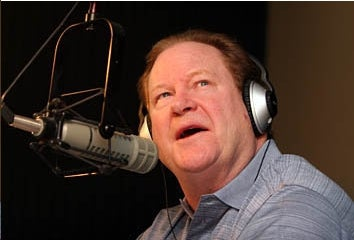 Don't Worry: MSNBC Still Has Ed Schultz