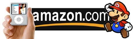 Amazon's Best of 2007 Is Part Duh, Part Huh?