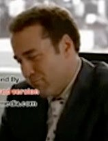 Jeremy Piven Cries, Escapes Punishment