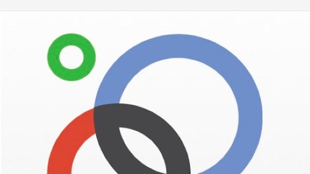 Most Popular Online Meeting Service: Google+ Hangouts