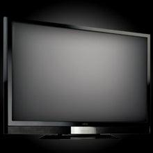 Giz Explains: Vizio's Latest HDTV Models
