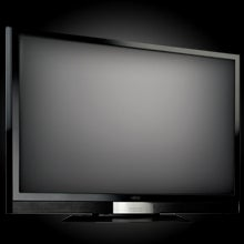 Contest: Win an HDTV and a Windows Media Center Extender