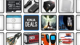 The Best Deals for March 4, 2015