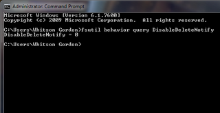 how to take ownership of c drive in windows