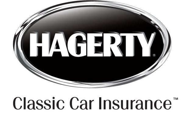 Who has Hagerty Insurance