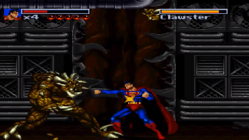 The Evolution Of DC Comics' Characters In Video Games