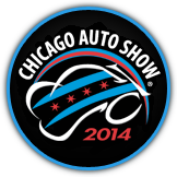 Oppo Meet-Up Opportunities - Chicago Auto Show Ed.