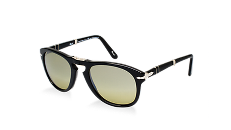 Awesome Persol Shades Your Friends Will Want to Steal