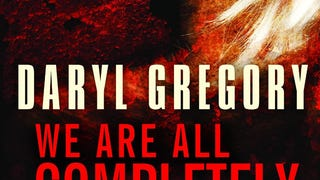 Wes Craven to adapt 2 new series for SyFy