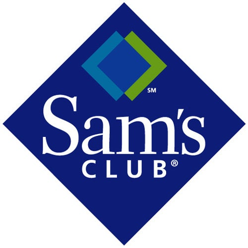 Sam's Club Black Friday Ad Leaked, Looks Heartbreakingly Lame